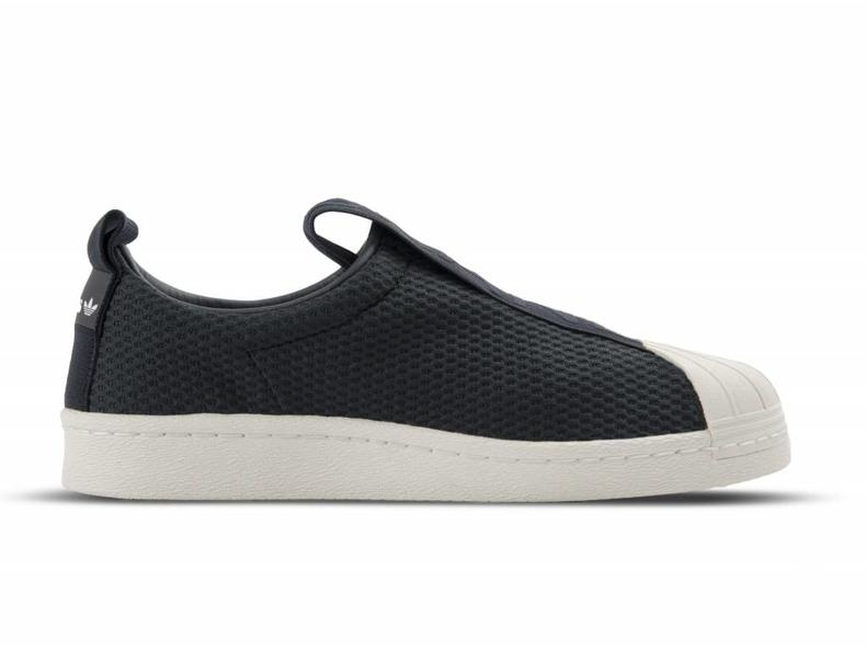 Bruut BY9137 Adidas BW35 Online SlipOn Superstar W BlackWhite UxUS8Bwq
