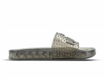 Puma x Rihanna Jelly Slide Black 365773 02