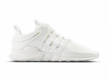 Adidas EQT Support ADV White White White CP9558