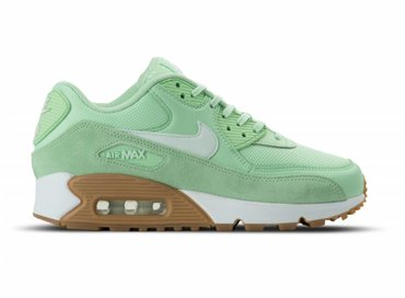 Nike Air Max 90 Fresh Mint Barely Green 325213 307
