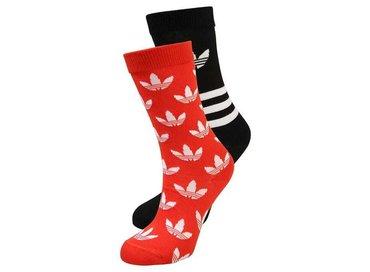Adidas T Crew Sock AOP BQ6063