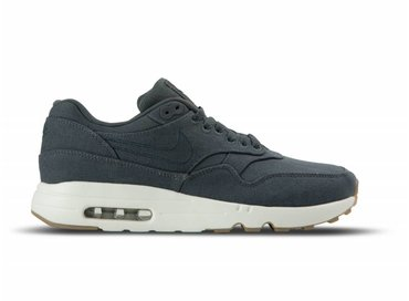 Nike Air Max 1 Ultra 2.0 TXT Dark Grey 898009 002