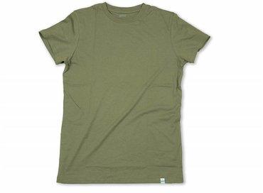Bruut Tee Green Green 1012