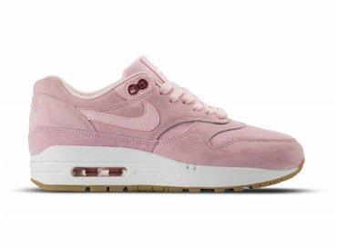 Nike Air Max 1 SD Prism Pink Prism Pink 919484 600
