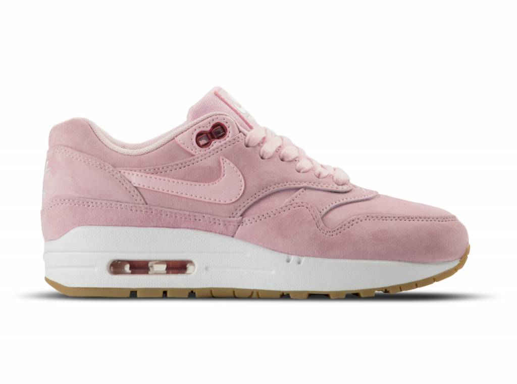 nike air max 1 sale nederland