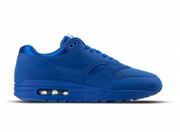 Nike Air Max 1 PREMIUM Game Royal Game Royal 875844 400