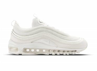 Nike Air Max 97 Summit White 921826 100