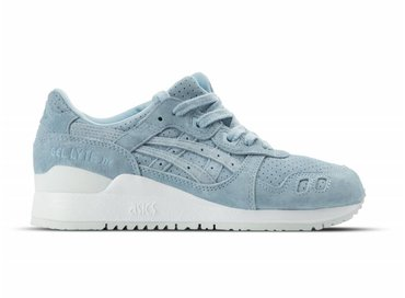 ASICS Gel Lyte III Skyway Skyway HL7X2 3939