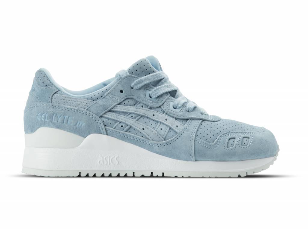 sneakers asics dames