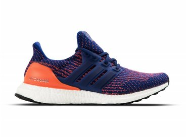 Adidas UltraBOOST Mystery Ink S82020