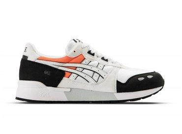 ASICS Gel Lyte White White H7W4Y 0101