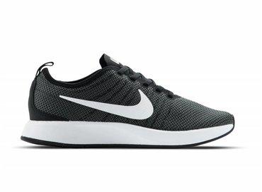 Nike Dualtone Racer Black White 918227 002