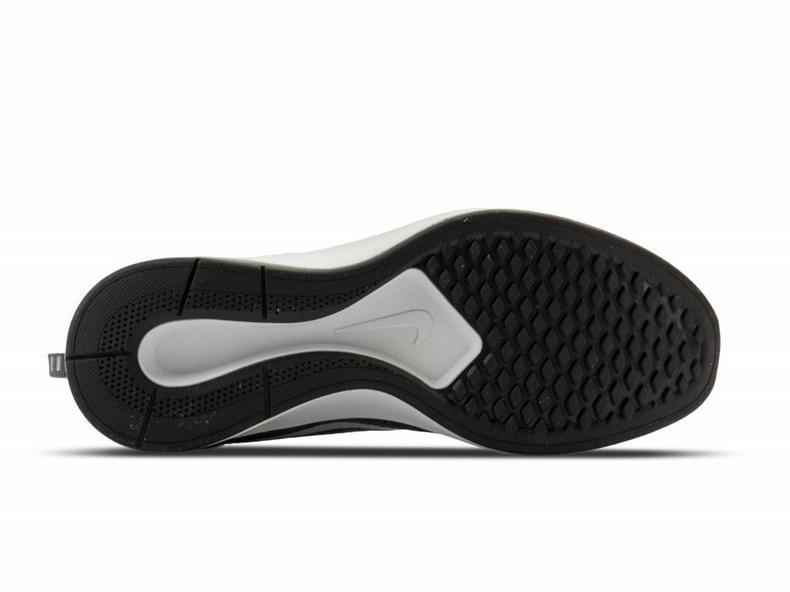Dualtone Racer Black White 918227 002