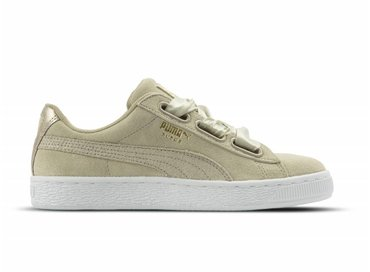 Puma Suede Heart Safari WN's Safari Safari 364083 01
