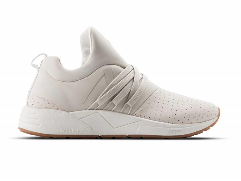 Gutes Verkauf Günstig Online Aus Deutschland Raven Nubuck S-E15 - Sneaker für Herren / beige ARKK Copenhagen rBeRWC