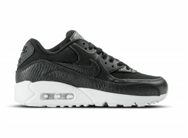 Nike Air Max 90 PRM Black Black 700155 008
