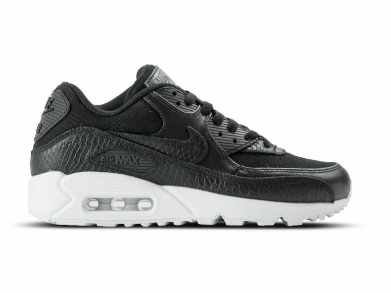 Air Max 90 PRM Black Black 700155 008