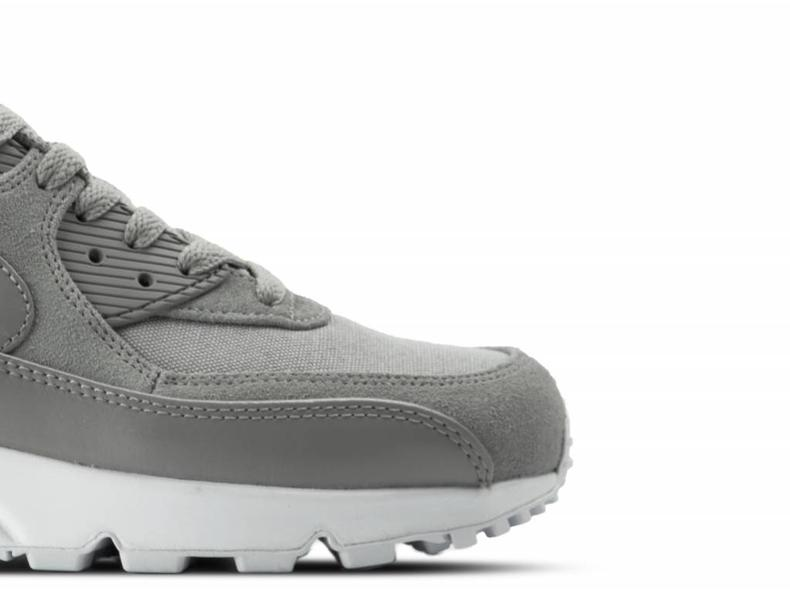 Air Max 90 PRM Cobblestone White 700155 007