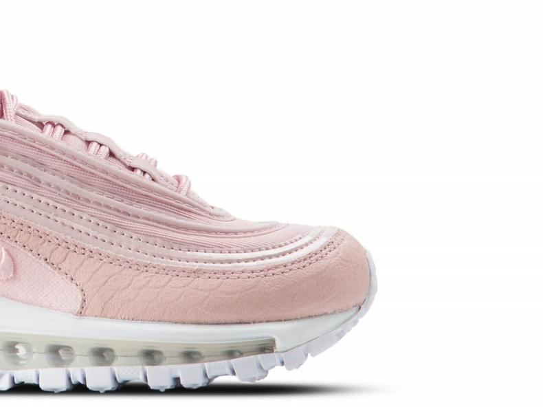 addbf4ec1a58 ... new zealand ebay 30bce e4abf w air max 97 prm silt red silt red 917646  600 coupon nike air max 97 black ...