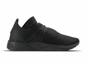 Arkk Copenhagen Eaglezero S-E15 Triple Black M AS1711 0099