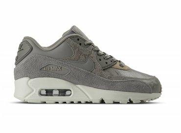 Nike WMNS Air Max 90 SD Cobblestone 920959 001
