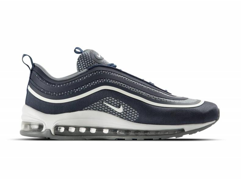 differently 59bcc a0ecc ... get nike wmns air max 97 ultra 17 771bd 99cca