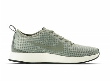 Nike Dualtone Racer W Dark Stucco Dark Stucco 917682 002