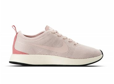Nike Dualtone Racer W Silt Red Silt Red Red Stardust 917682 601
