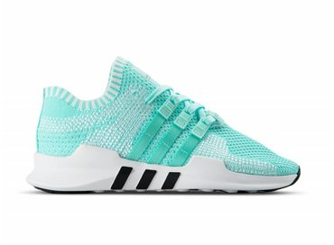 Adidas EQT Support ADV Energy Aqua Energy Aqua Footwear White BZ0006