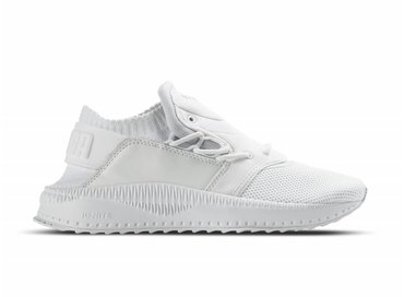 Puma TSUGI Shinsei Raw White White 363759 02