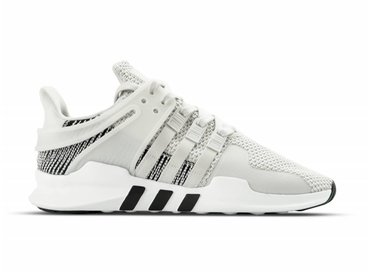 Adidas EQT Support ADV PK White Grey One BY9582