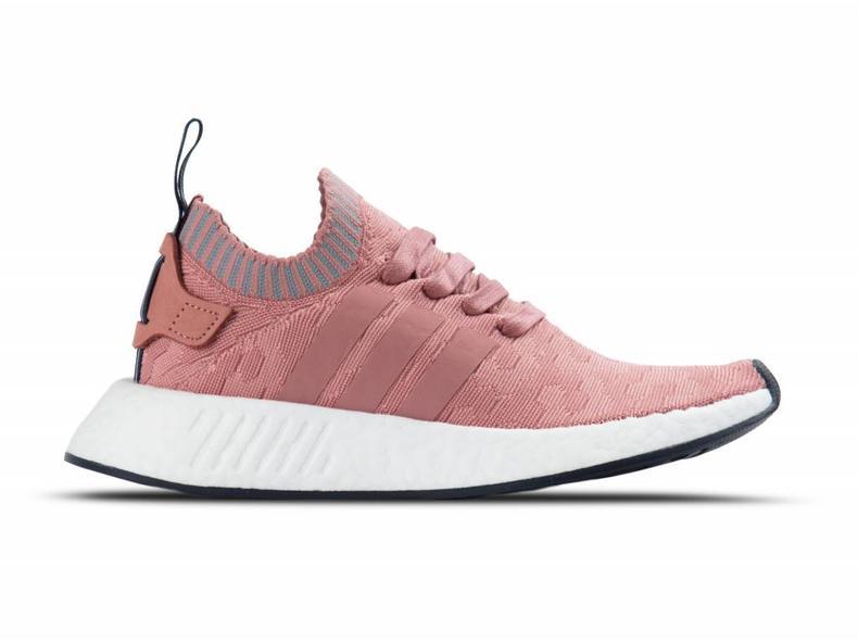 2c6fa11df Release dates - Release Dates 2017 - Bruut Online Shop   Sneakerstore