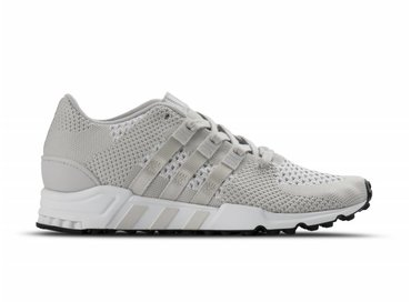 Adidas EQT Support RF PK Pearl Grey Pearl Grey Footwear White BY9604