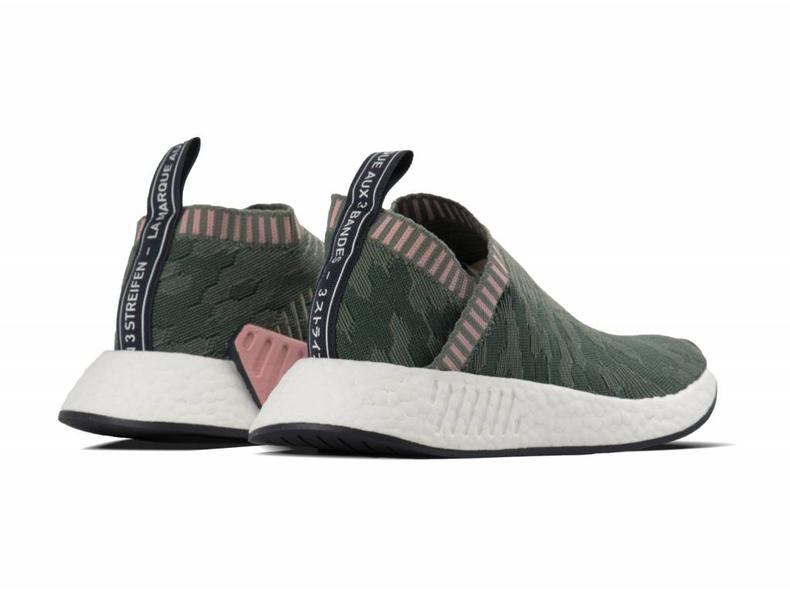 NMD_CS2 PK W Trace Green Trace Green Trace Pink BY8781