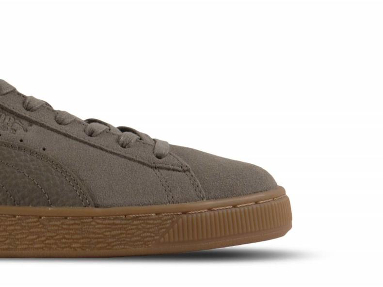 Suede Classic Natural Warmth 363869 01