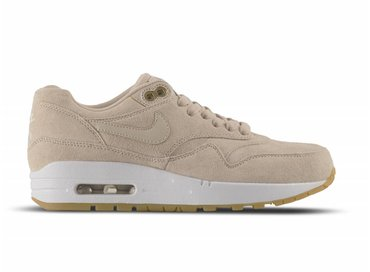 Nike Air Max 1 SD Oatmeal Oatmeal 919484 100