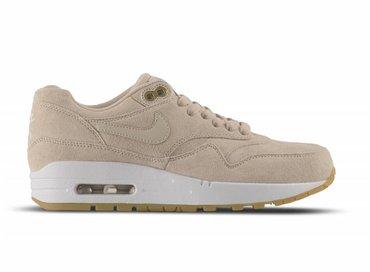 Nike WMNS Air Max 1 SD 919484 100