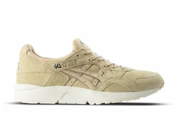 ASICS Gel Lyte V Taos Taupe Toas Taupe HL7A1 0707