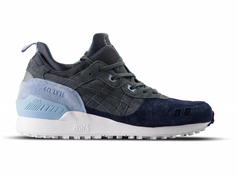 Gel Lyte MT Carbon Carbon HL7Z1 9797