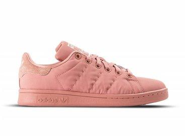 Adidas Stan Smith W Rawpink BZ0395
