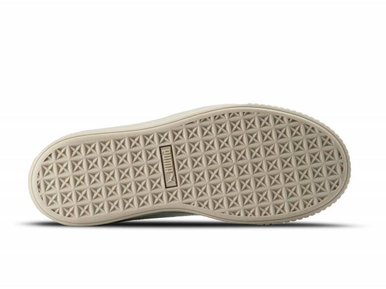 Basket Platform Patent Peacot 363314 06