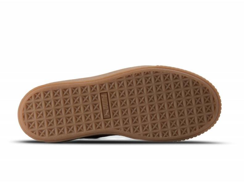 Basket Platform Patent Tibetan Red 363314 04