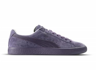 Puma Clyde Normcore Sweet Grape 363836 04
