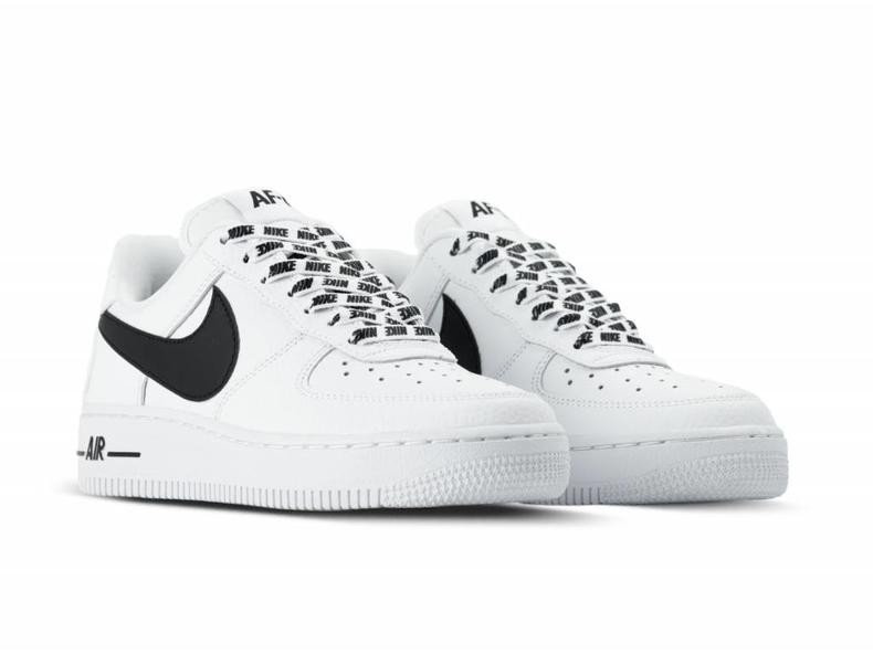nike air force 1 07 lv8 damen