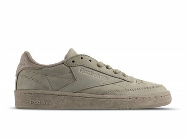 Reebok Club C 85 RS Beach Stone BS7855