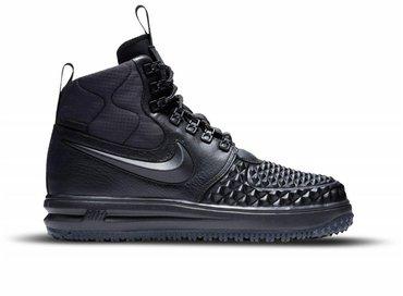 Nike LF1 Duckboot Black Black Anthracite 916682 002