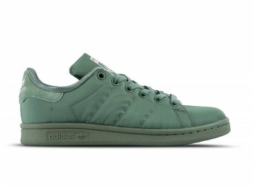 Adidas Stan Smith Trace Green BZ0396