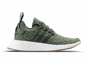 Adidas NMD R2 PK St Major Shock Pink BY9953
