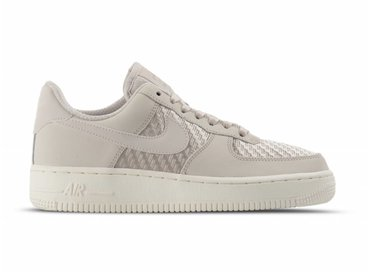 Nike Air Force 1 '07 Pinnacle Desert Sand Ivory AA3968 001
