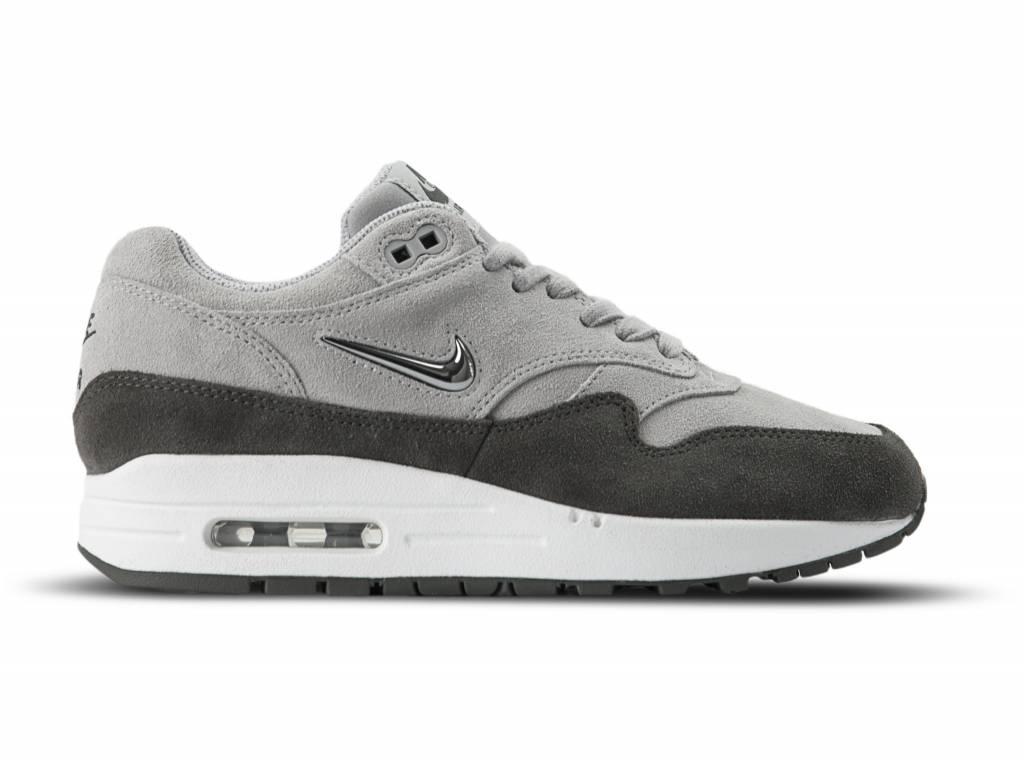 nike air max premium 1 sc nike air max premium 1 sc outlet baratas espa a 2018. Black Bedroom Furniture Sets. Home Design Ideas